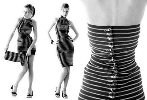 Stephen-errazuriz-zip-dress